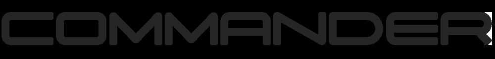 Herley Boats Commander logo