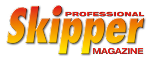 Herley Boats Review-Skipper Magazin Logo
