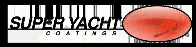 Herley Boat Partner super yacht coating