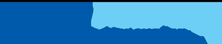 Herley Boat Hella marine logo